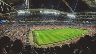 Photo of Gledalci nogometa bi zaradi petih menjav lahko bili deležni več akcije