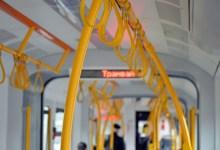 Photo of V Moskvi načrti za tramvaj brez voznika