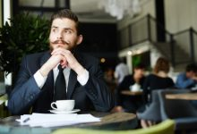 Photo of Movember: Rak prostate ogroža številna življenja tudi v teh časih