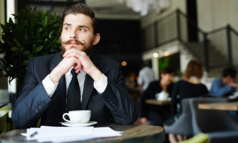 Movember, Rak prostate, težave, november, zdravje, brki,