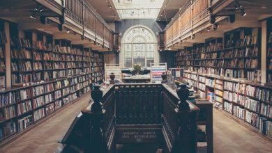 Photo of NUK bo sodeloval s Splošno knjižnico Cleveland
