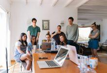 Photo of Podjetništvo: Prednosti podjetništva za mlade