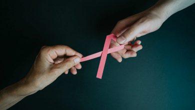 Photo of Rožnati oktober: rak dojk – ne le ženske, zbolijo lahko tudi moški