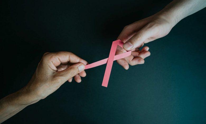 Rožnati oktober, Mednarodni mesec osveščanja o raku dojk, rak dojk, slovenija, rak, Samopregledovanje, program DORA,