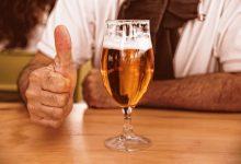 Photo of Stranki piva več občinskih svetnikov, kot je imela kandidatov