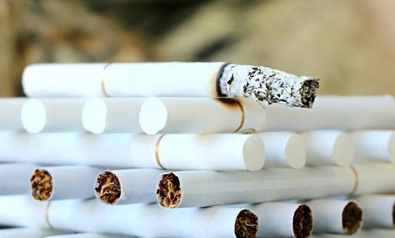 Tobačni izdelki, Trošarina, slovenija, cigareti, davki, podražitev, trošarine, bencin, nafta, goriv, dizelskega goriva