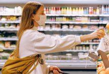 Photo of Ministrstvo opozarja na pomen higiene pri rokovanju s kupljeno hrano