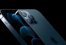 Photo of Apple predstavil nov iPhone 12 s 5G tehnologijo