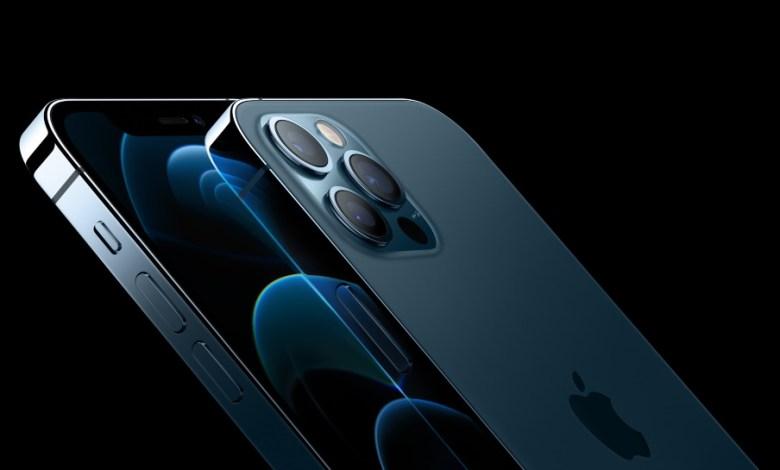 iPhone 12, apple, iphone, iphone 12, 5G tehnologija