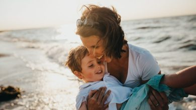Photo of Izobrazba in poklicna dejavnost staršev precej vplivata na bodoči materialni položaj njihovih otrok