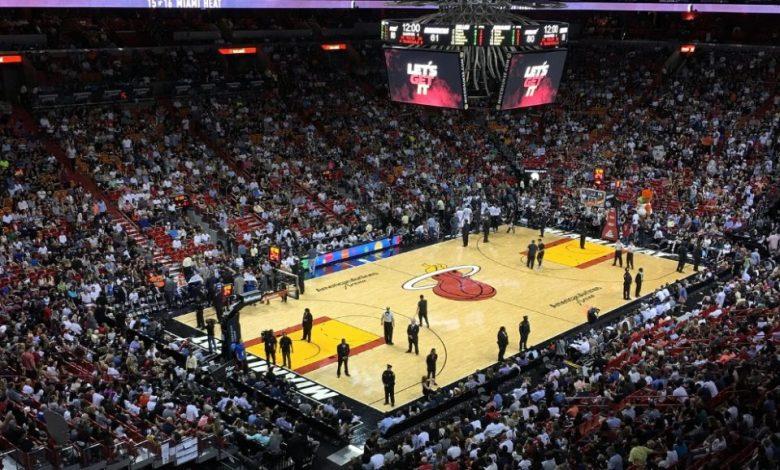 nova sezona, heat, NBA, Miami Heat, LeBron James,