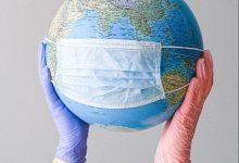 Photo of Kako se pandemija konča? Znanost pravi, da v resnici nikoli čisto ne izgine