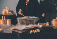 Photo of Prva izdaja Harryja Potterja na dražbi prodana za 60.000 funtov