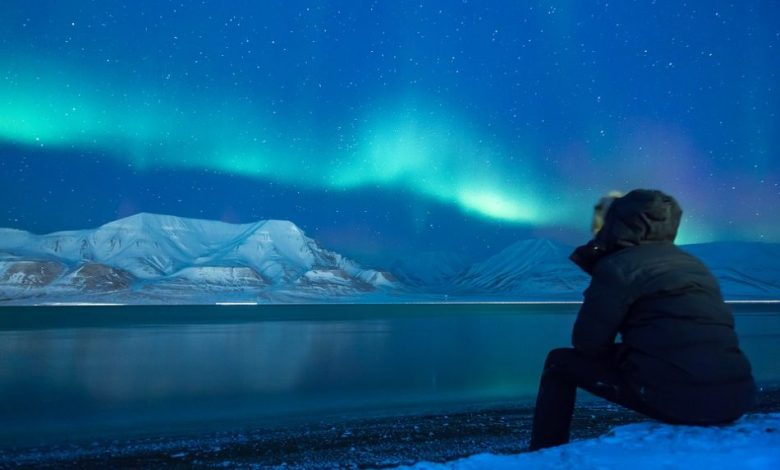 raziskovalna odprava, Alfred Wegener Institute, raziskava, severni pol, odprava,