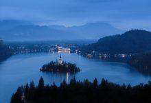 Photo of Med 100 najbolj trajnostnimi destinacijami sveta letos devet slovenskih