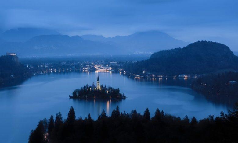 rajnostnimi destinacijami sveta,, Green Destinations, top 100, slovenija, turizem, Seznam, bled,
