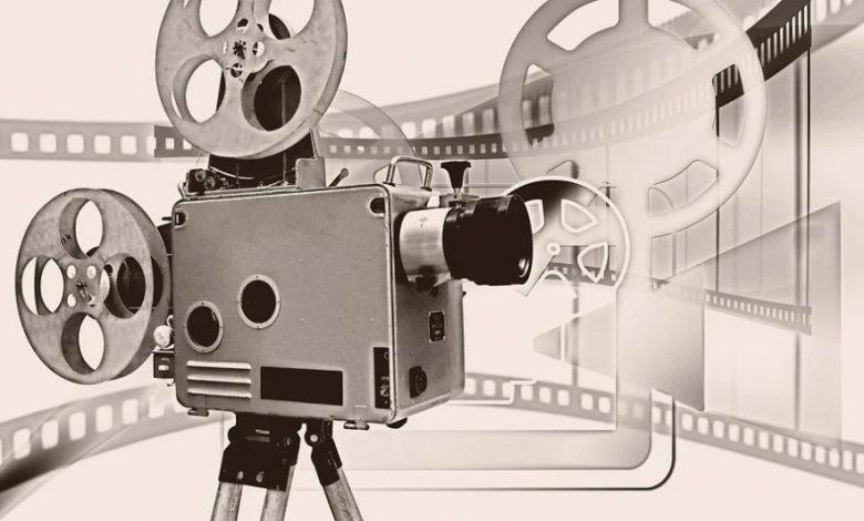Doktor Živaga, Kirk Douglas, Stanley Kubrick, Doktor Živago, film, David Lean, filmska trivia,