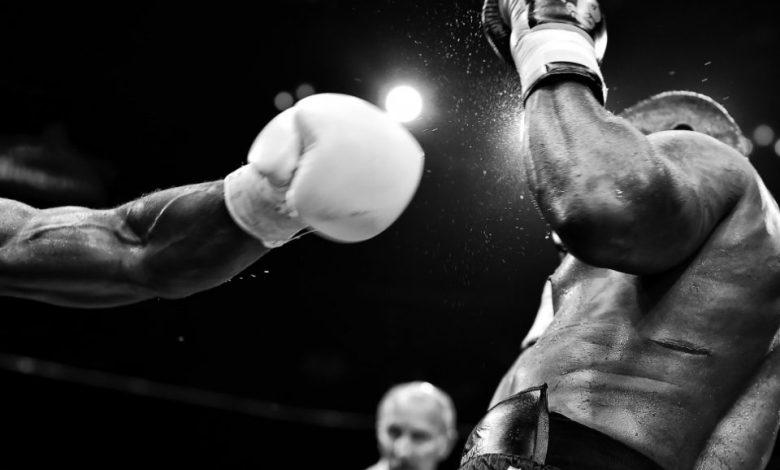 Floyd Mayweather, boksarski šampion, boks, upokojitev, vrnitev,