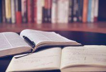 Fundacija Študentski tolar, razpis, šolt
