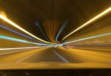 Photo of Manjše kazni za prekoračitve hitrosti, stroka pa predlaga več preventive
