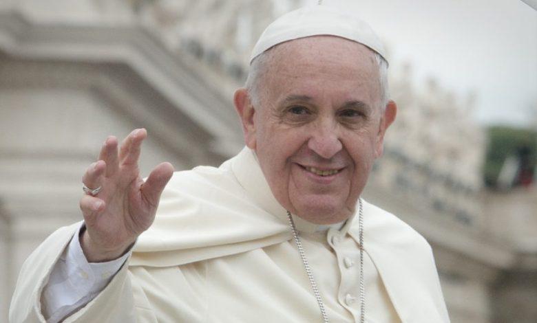 Papež Frančišek, Francesco, Sveti sedež, vatikan, družina, homoseksualci, istospolni pari,