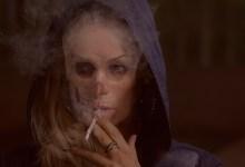 Photo of Pljučni rak: najpomembnejši dejavnik za nastanek je kajenje