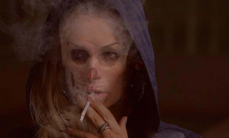 Pljučni rak, izognemo, Rak pljuč, kajenje, cigareti, zdravje, slovenija,