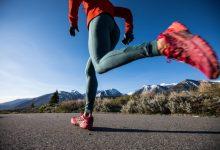 Photo of Wings for Life World Run 2021: Kako se prijaviti?