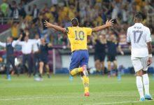 Photo of Zlatan Ibrahimović bo po knjigi dobil še film