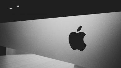 Photo of Apple bo majhnim podjetjem znižal provizijo