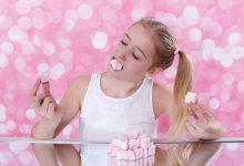 Photo of Svetovni dan sladkorne bolezni: dandanes zaužijemo preveč sladkorja