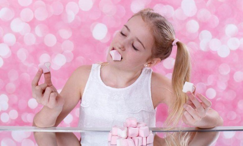 dan sladkorne bolezni, sladkorna, sladkorna bolezen, diabetes, sladkor, cuker, slovenija, raziskava, zdravje, prostih sladkorjev