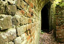 Photo of V Malečniku odpirajo skoraj 300 let stare katakombe