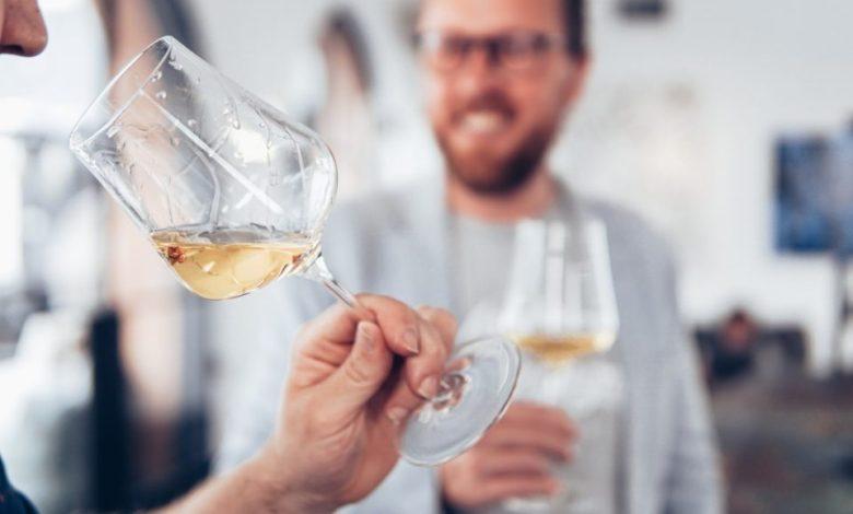 martinovo, martinovanje, slovenija, covid-19, maribor,
