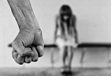 Photo of Policija poziva k prijavi nasilja v družini in nasilja nad otroki