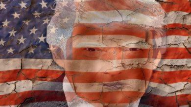 Photo of Trumpova prizadevanja proti izidu volitev na sodiščih doslej neuspešna