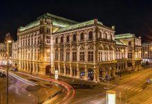 Photo of Teroristični napad na Dunaju: štiri smrtne žrtve med civilisti, iz sveta se vrstijo obsodbe