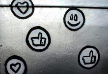 Photo of 5 nasvetov za učinkovito upravljanje družabnih profilov