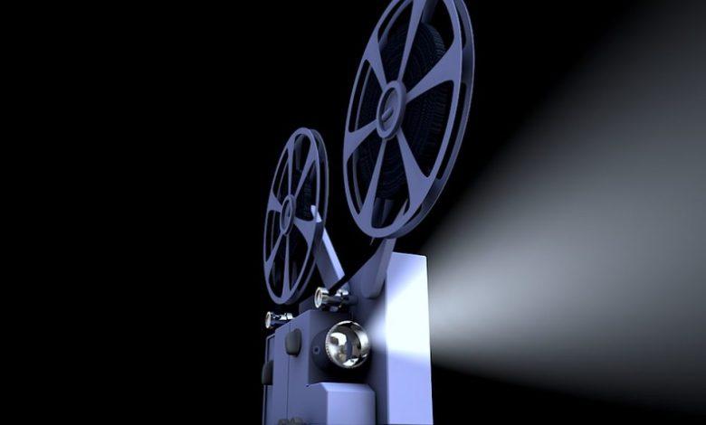 Hči Camorre, Dokudoc, film, festival,