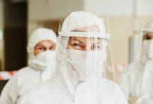 Photo of WHO: Pandemija covida-19 je huda, a so pred vrati morda še hujše