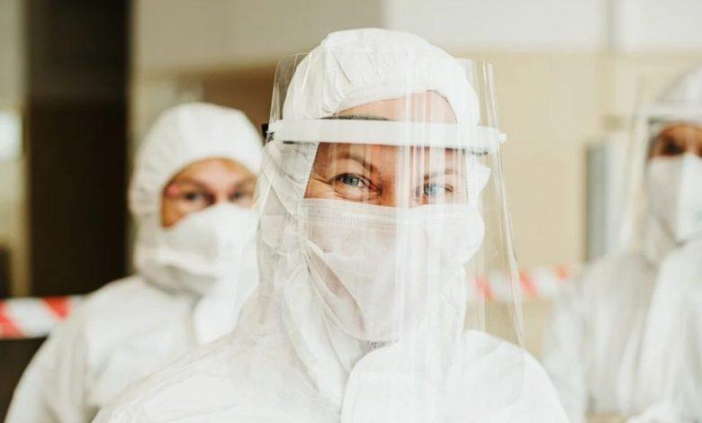 Pandemija, who, Covid-19, koronavirus, prihodnost, opozotrilo,