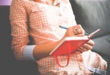 Photo of Revija Sodobnost razpisuje natečaja za kratko zgodbo in esej
