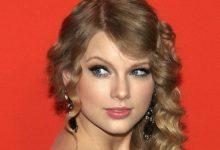 Photo of Evermore od Taylor Swift je dosegel milijonsko prodajo že v prvem tednu