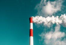 Photo of Posameznik in njegov CO2 odtis. Kakšen je vaš? Preverite ga!