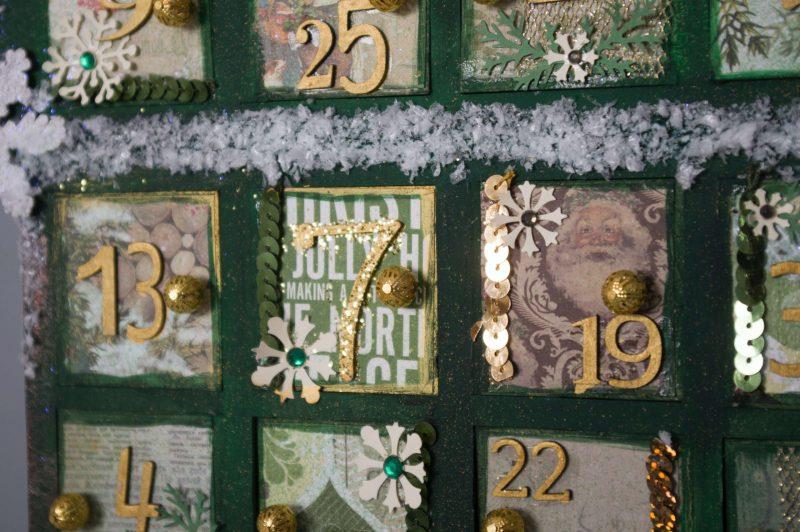 Božič, prazniki, film, filmi, slabi božični filmi, božični filmi, božični film, december, Sam doma, Hallmark filmi, Sally Henderson, dopamin, hormoni