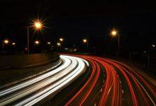 Photo of Predlagane nižje kazni za prekoračitev hitrosti evropsko primerljive