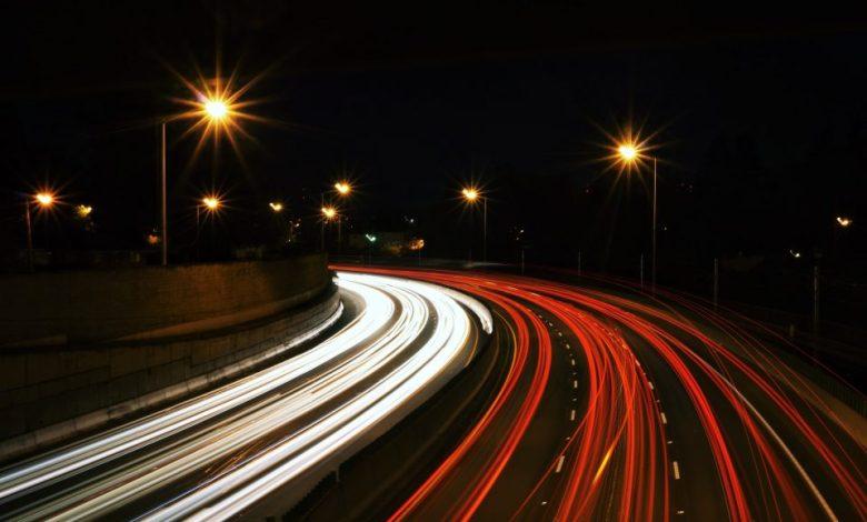 nižje kazni, prekoračitev hitrosti, Predlogi, hitrost, kazen, slovenija, km/h, Električni skiroji, cpp, cestno prometni predpisi,