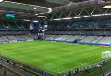 Photo of Potrjeni nogometni stadioni za OI v Parizu 2024