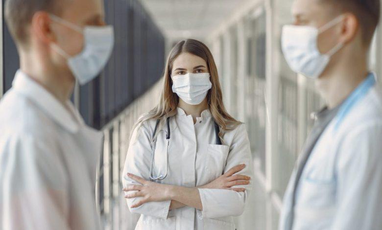 Študenti medicine, Študentsko delo, Zveza študentov medicine, organizaciji, študenti, mladi, medicina, slovenija, covid-19, koronavirus,