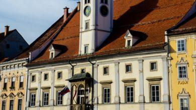 Photo of V Mariboru prva kartična podzemna zbiralnica odpadkov